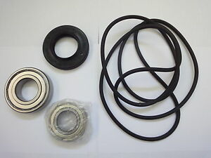 LG-WASHING-MACHINE-DRUM-BEARINGS-SEAL-KIT-TUB-SEAL-LG03-6305Z-6306Z