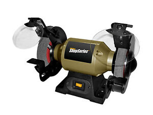 RK7867-ShopSeries-6-Bench-Grinder-by-Rockwell