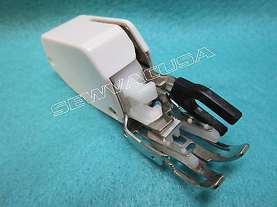 Walking Quilting Foot Bernina Bernette Sewing Machine