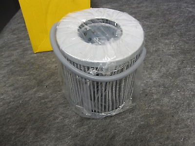 New Parker Hannifin Hydraulic Filter 370l122a 7021010007