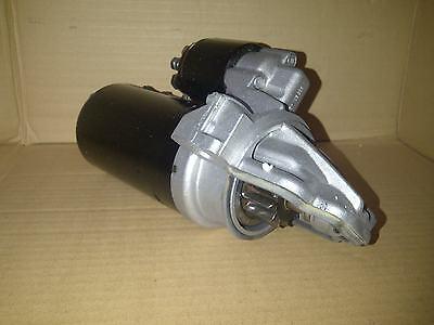 Ford Transit Mk7 Starter Motor 2.2 2.4 TDCi Diesel *BRAND NEW* 2006-onwards