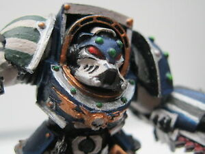 Tyberos-the-Red-Wake-Assault-Terminator-pro-painted-Warhammer40k