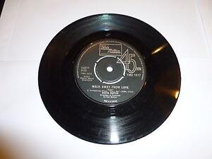 DAVID-RUFFIN-Walk-Away-From-Love-1975-UK-7-vinyl-single