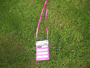 OFFICIAL OLYMPICS LONDON 2012 PASS AND LANYARD VIPS AND OFFICALS ONLY