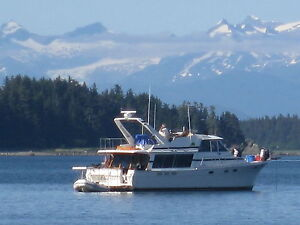 SALE-BOOK-NOW-for-2016-PRIVATE-ALASKA-LIVEABOARD-YACHT-ECO-CRUISE-FISH