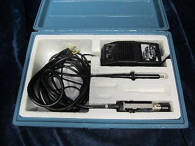 Tektronix P6202 FET Scope Probe*