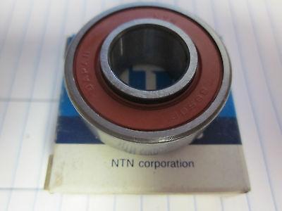Ntn Bearings 88502 / 1e ........................... Xx-17
