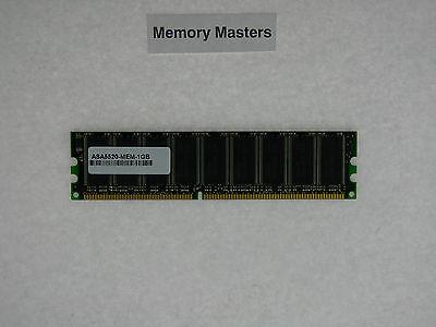 Asa5520-mem-1gb 1gb Approved Dram Memory For Cisco Asa 5520