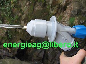 adjustable-nozzle-ugello-regolabile-pelton-turgo-micro-hydro-components-buse