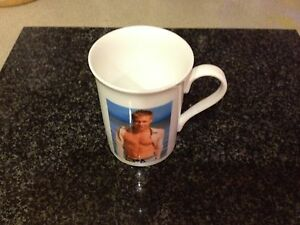 Your-Photo-Text-On-To-A-Bone-China-Mug-Personalised-Free-Delivery
