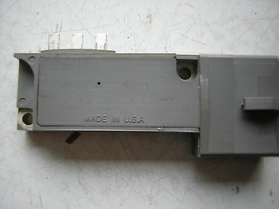 Cobra Fd516 Igntion Control Module Ford Escort,exp,lynx 1982-86 1.6l Made U.s.a.