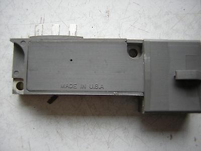 Cobra Fd516 Igntion Control Module Ford Escort,exp,lynx 1982-86 1.6l Made U.s.a.