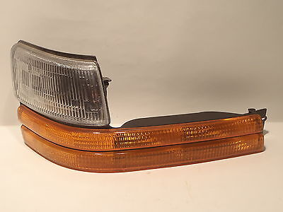 H564399712 Headlight Turn Signal Van TRuck