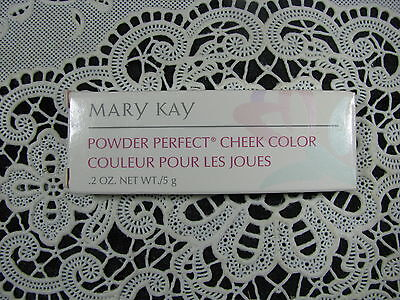 Mary Kay Cheek Color You Choose Color