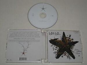 ICH-ICH-VOM-MISMO-STERN-POLYDOR-171-7121-CD-ALBUM