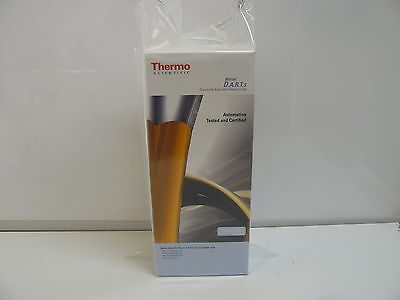 Thermo Scientific 5506-11 25ul Extended Length Dart Pipet Tips (1,960/pk)