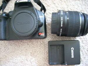 Canon-EOS-Rebel-XSi-450D-Digital-SLR-Camera-Kit-w-EF-S-IS