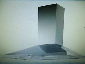 900mm-canopy-range-hood-kitchen-bbq-area-stainless-steel-new-warranty