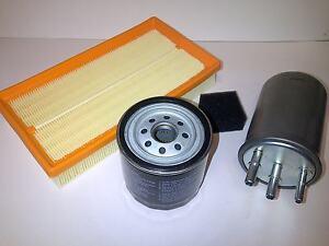ford focus 1 8 tdci fuel filter ebay. Black Bedroom Furniture Sets. Home Design Ideas