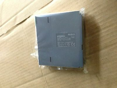 Brand New MITSUBISHI MELSEC FL-NET I/F UNIT (Part Number: QJ71FL71-B2)
