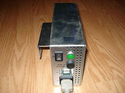 Kla Tencor Laser Head Power Supply