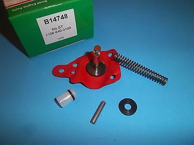 Replac Oil Pump Overhaul Kit Fits Stihl 070 090 Saws 11066403100 14748 Lk