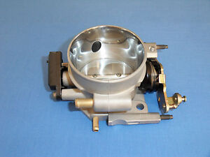 VS-VT-VU-VX-VY-ECOTEC-HOLDEN-COMMODORE-V6-SUPERSIZE-THROTTLE-BODY