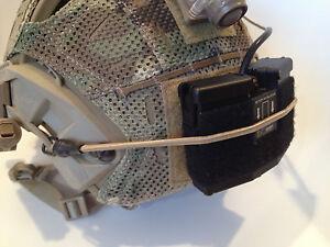 Bungee-Ops-core-Helmet-devgru-seals-cag-ranger-marsoc-crye-aor1-wilcox-norotos