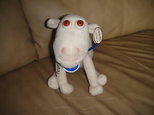 Serta-Number-8-Sleeping-Sheep-Out-Of-Work-Thanks-To-Serta-Plush