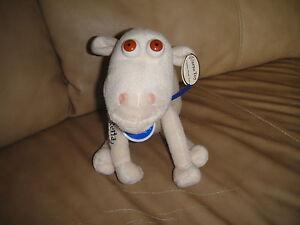 Serta-Number-8-Sleeping-Sheep-Out-Of-Work-Thanks-To-Serta-Plush