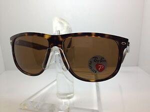 ray ban polarized glasses  ray ban rb4147 710/57