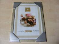 buy frames online  of 5+ frames