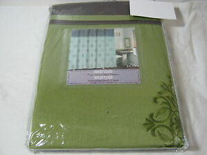 Crest Home Design Curtains Long Beach Part 47