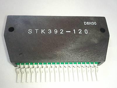 stk392-120 ic high quality pack of 2