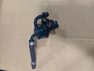 Genuine Kubota Fuel Pump 16285-52032