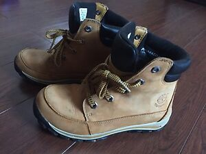 Kids Timberland Winter Boots