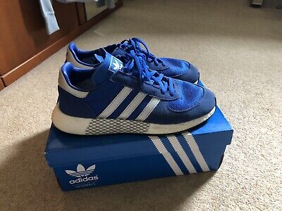 Adidas Originals Marathon UK9