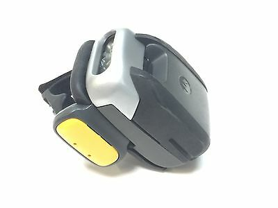 Symbol Rs507-im20000stwr Barcode Scanner Tested Working Guaranteed - Rs507