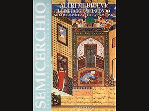 IRAN-Poesia-persiana-celtica-e-bizantina-ALTRI-MEDIOEVI-2001