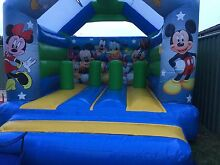Cheapest easter jumping castle:):) Werribee Wyndham Area Preview