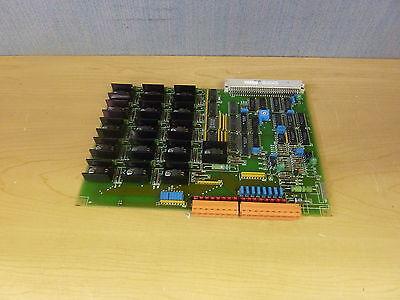 Keba E-16-digout-plus D1456de-0 Digital Output Module For Engel 13697