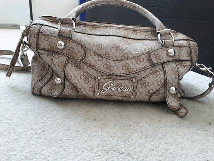 GUESS Women's handbag