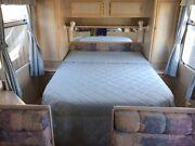 Roadstar Caravan Burnside Burnside Area Preview