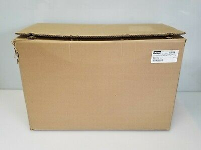 Parker Karrykrimp 82c-061l Parkrimp Hydraulic Hose Crimp Machine Portable 30 Ton