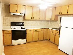 Two Bedroom Apartment In West End Utilities Internet Included