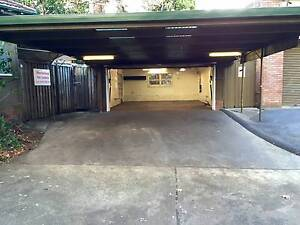 Auto electrician's workshop for lease in Forestville Forestville Warringah Area Preview