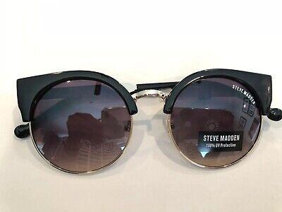 Steve Madden Sunglasses  (Madden Sunglasses)