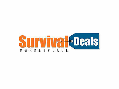 Online Marketplace Business For Sale Survival Preppers Preparedness Website