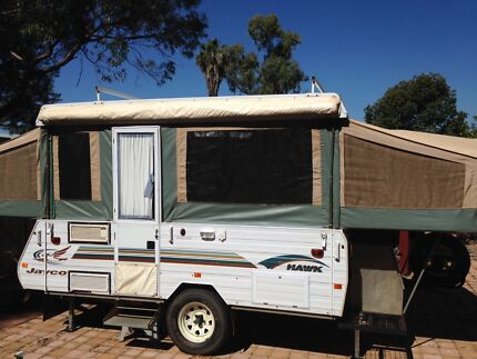 Camp Trailers For Sale >> 4 4 Camping Trailers For Sale South Africa Bass Rods For
