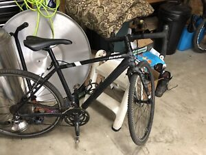 Specialized tricross 49cm